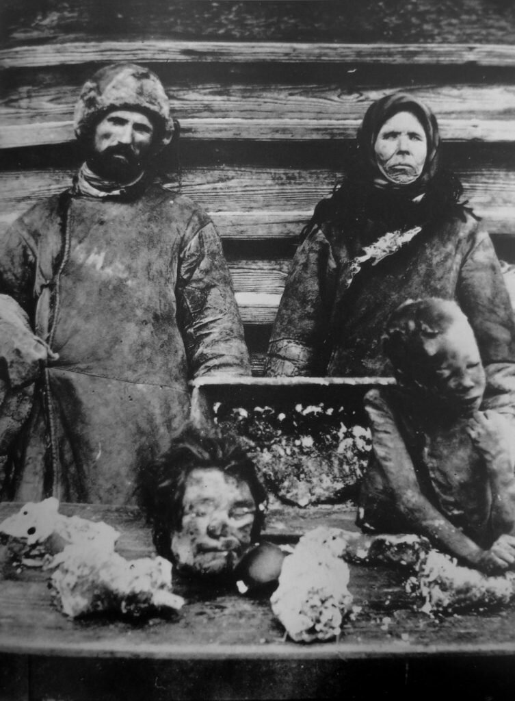 Cannibalism_during_Russian_famine_1921