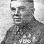 Frinowski Michaił