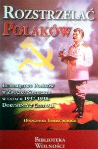rozstrzelac-polakow-czyli-tajny-rozkaz-00485