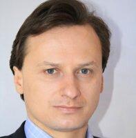 Tomasz-sommer