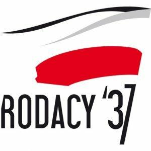 Fundacja Rodacy 37